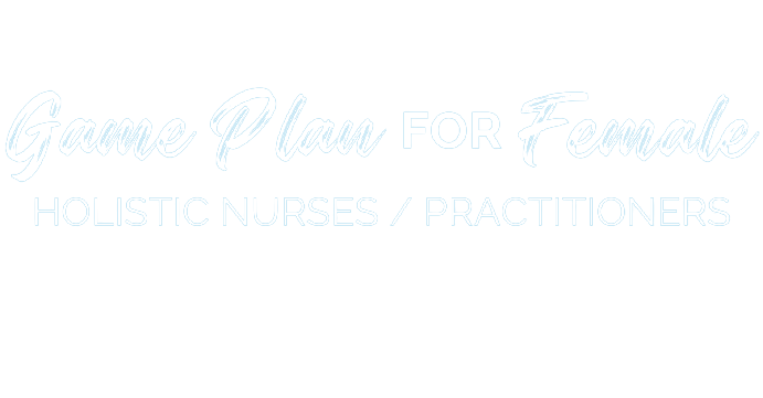 Game_Plan_for_Female_Holistic_NursesPractitioners__2_-removebg-preview